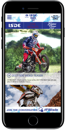 png.iphone isde2017