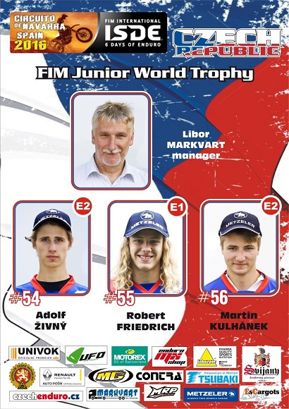 isde2016 junior world trophy small
