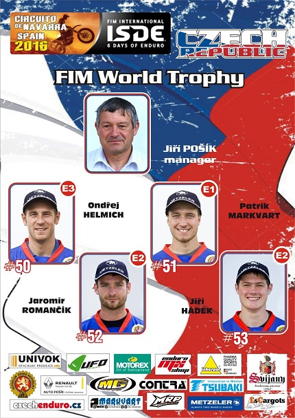 isde2016 world trophy small 2