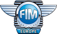FIM-EUROPE CMYK small