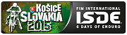 logo isde 2014 small
